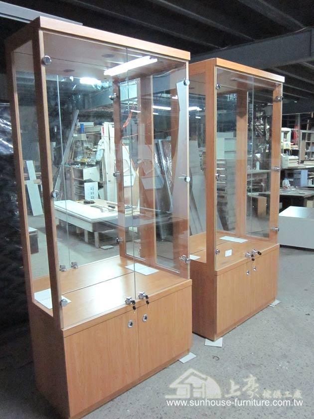 台南專門訂製家具與製作租屋傢俱的專業家具工廠 上豪傢俱工廠 台灣生產製造傢俱品質安心有保障